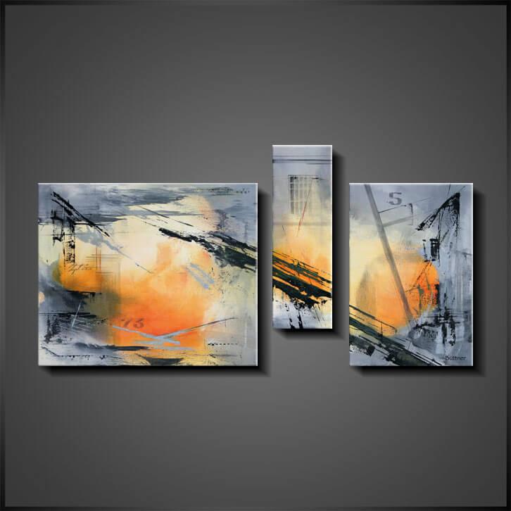 schilderijenshop
