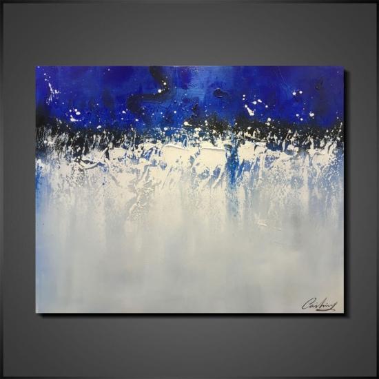 Schilderijenshop online abstracte