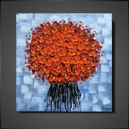 Schilderijenshop online