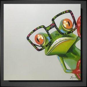 schilderijen-dieren-classes