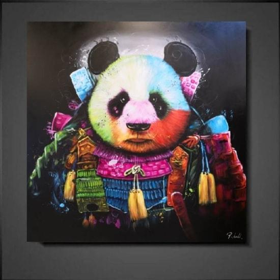 Grote schilderijen online