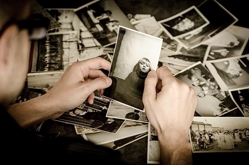 Wat is fotografiekunst?