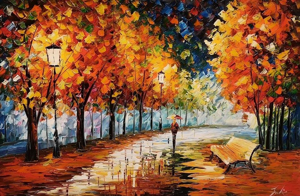 Schilderijen Kopen Online