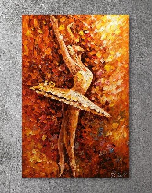 Schilderijen Kopen